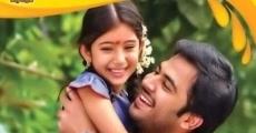 Película Chithirayil Nilachoru