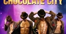 Filme completo Chocolate City