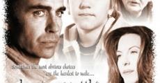 Ver película Elegir a Matías