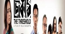 Película Choukaath the Threshold