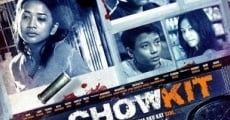 Película Chow Kit