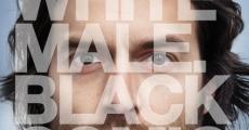 Película Chris D'Elia: White Male. Black Comic