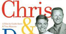 Chris & Don. Una historia de amor