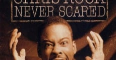 Filme completo Chris Rock: Never Scared