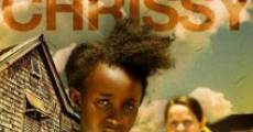 Película Chrissy
