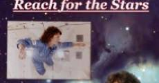 Película Christa McAuliffe: Reach for the Stars