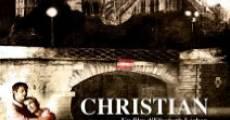 Película Christian