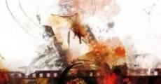 Película Christian Blake