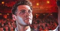 Película Christian Finnegan: Au Contraire!