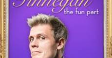 Christian Finnegan: The Fun Part (2014) stream