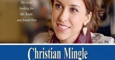 Película Christian Mingle