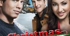 Película Christmas Bounty