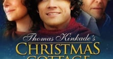 Filme completo Christmas Cottage
