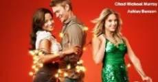 Película Christmas Cupid