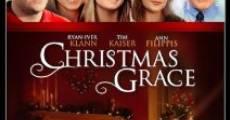 Película Christmas Grace