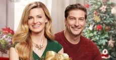 Filme completo Christmas in Love
