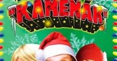 Película Christmas 'Killing Joke'