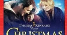 Ver película Christmas Miracle