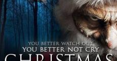 Christmas Slay streaming