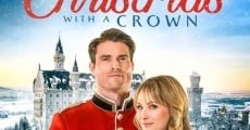 Filme completo Christmas With a Crown