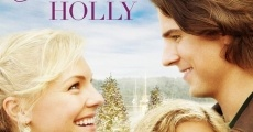 Christmas with Holly film complet
