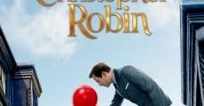 Película Christopher Robin