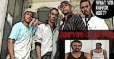 Christopher Street: The Series (2009) stream