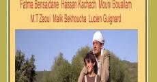 Película Chronique de mon village