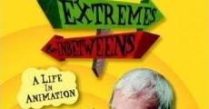 Filme completo Great Performances: Chuck Jones: Extremes and In-Betweens - A Life in Animation