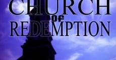 Película Church of Redemption