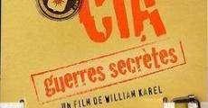 Filme completo CIA: Guerres secrètes