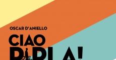 Filme completo Ciao pirla!