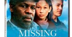 Missing in America film complet