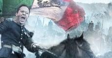 Película Cinco de Mayo: La batalla