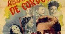 Filme completo 5 Rostos de Mulher