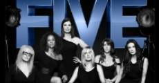 Spice Girls - Il film