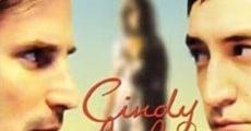 Película Cindy Does Not Love Me