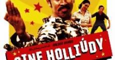 Cine Holliúdy (2012) stream