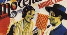 Película Cine musical español
