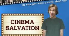 Película Cinema Salvation