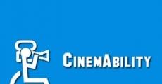 Filme completo CinemAbility