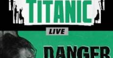 Cinematic Titanic: Danger on Tiki Island (2010)