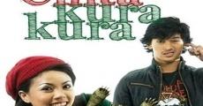 Película Cinta Kura-Kura