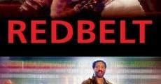 Filme completo Cinturão Vermelho