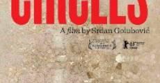 Filme completo Krugovi