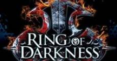 Filme completo Ring of Darkness