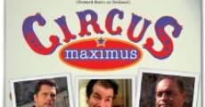 Película Circus Maximus