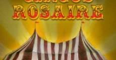 Película Circus Rosaire