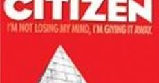 Película Citizen