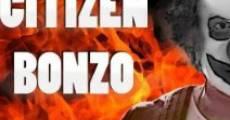 Película Citizen Bonzo